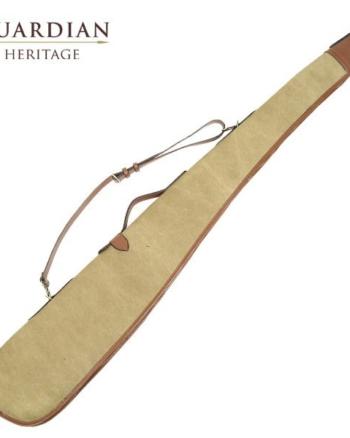 """Guardian Heritage Shotgun Slip - 52"""""""