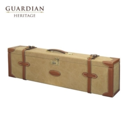 Guardian Heritage Double Motor Case