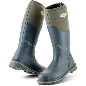 Grubs fenline 5.0 wellingtons
