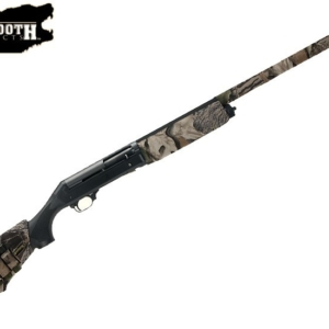 Beartooth 3 Piece Semi-Auto Shotgun Camo Kit