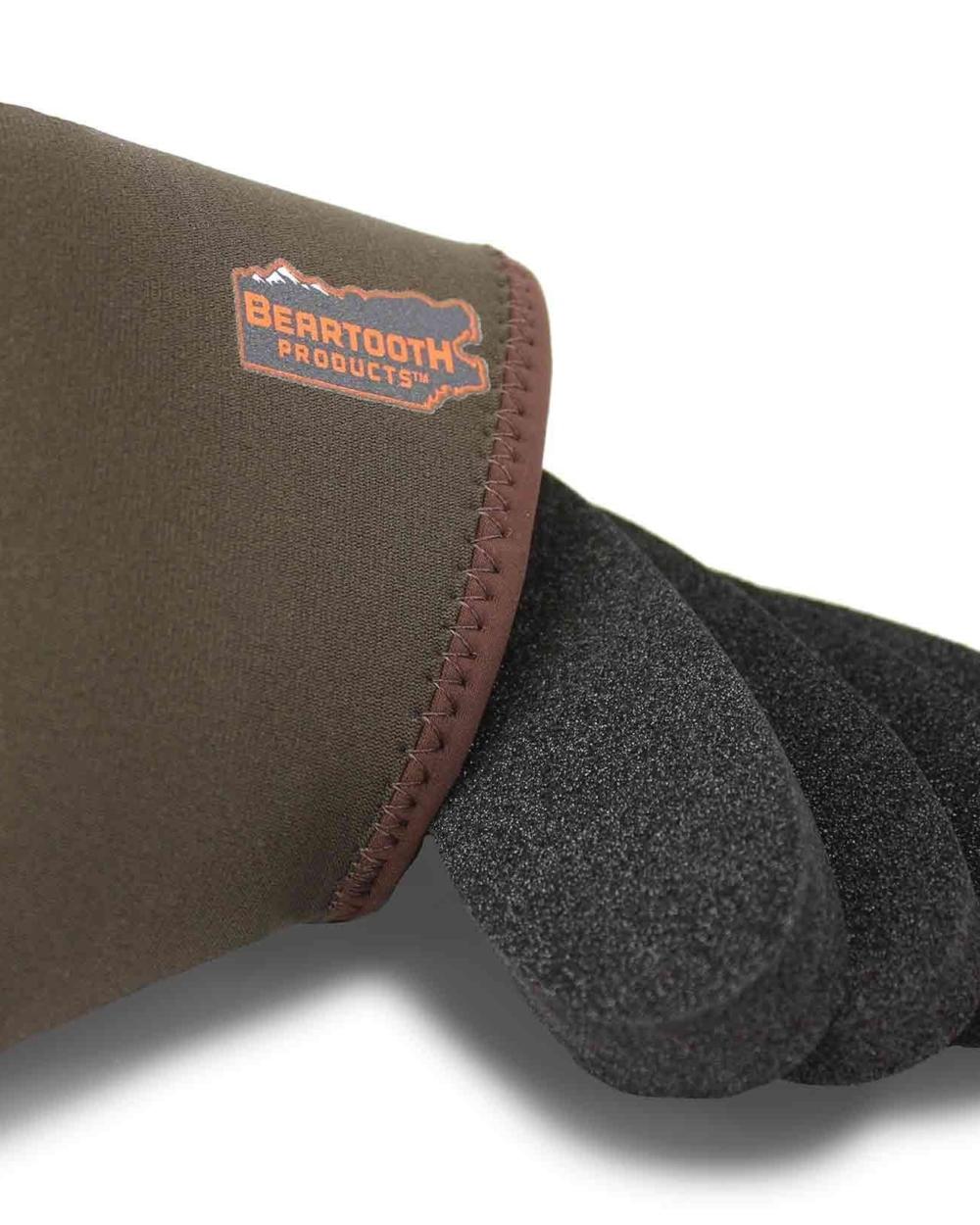 Beartooth Recoil Pad Kit
