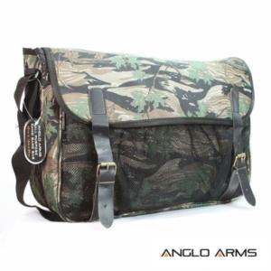 Anglo Arms Game Bag Fishing/Hunting