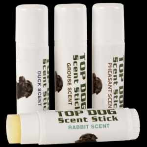 Top Dog Rabbit Scent Stick
