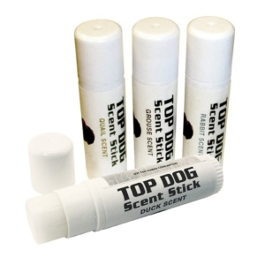 Top Dog Duck Scent Stick