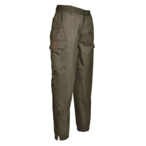 Percussion Sologne Skintane Trousers