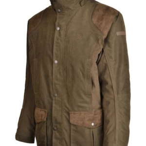 Percussion Rambouillet Hunting Jacket