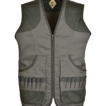 Idaho Natural Land Gilet