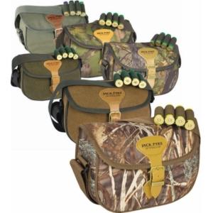 Jack Pyke Cartridge Bag Speedloader Cartrige bag