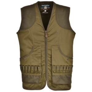 Percussion Savane Hunting Vest/Gilet
