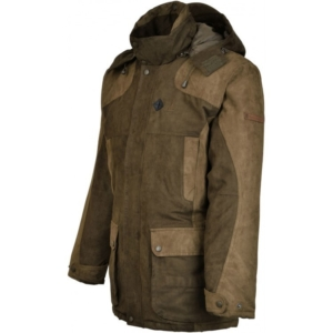 Percussion Grand Nord Jacket
