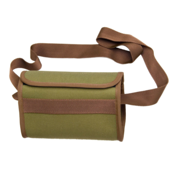 Bisley Clay Shooters Case
