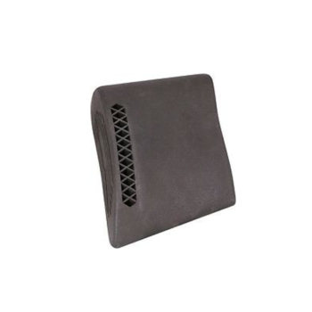 Jack Pyke Rubber Recoil Pad Shock Absorber