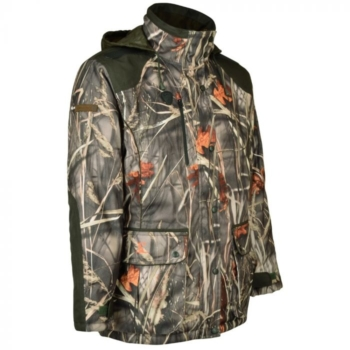 Percussion Brocard Skintane Optimum Waterproof Hunting Jacket