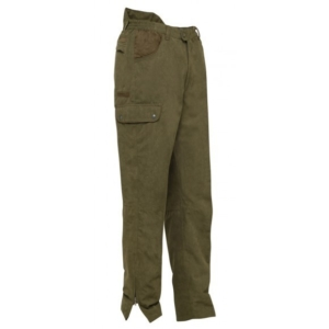 Percussion Marly Trousers