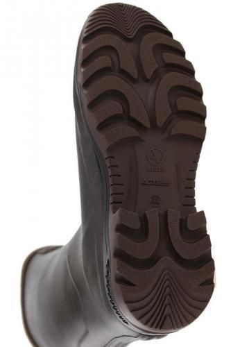 Aigle Parcours 2 Signature Wellington Boots