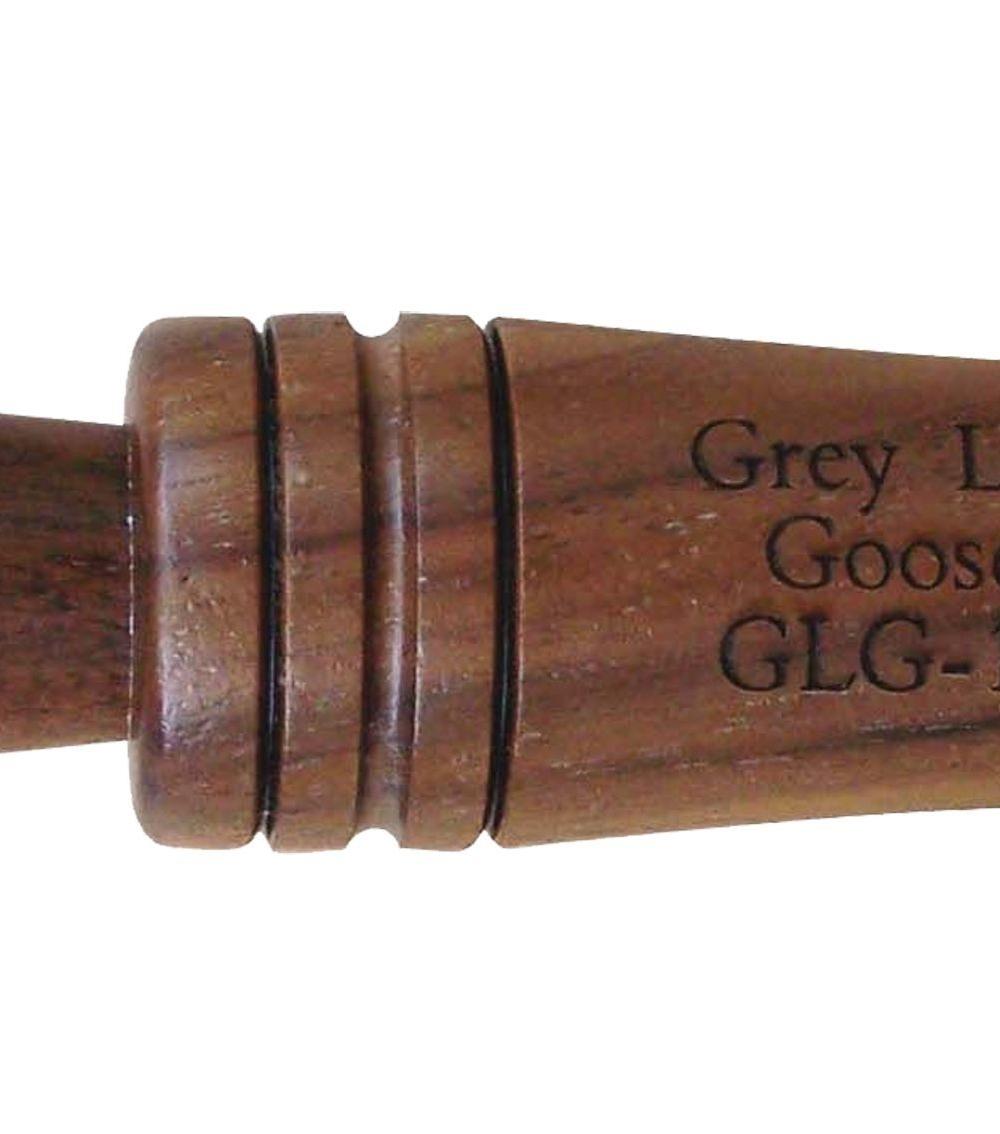 Dj illinois river Greylag goose call