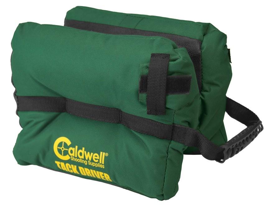 Caldwell Tack Driver Shooting Bag