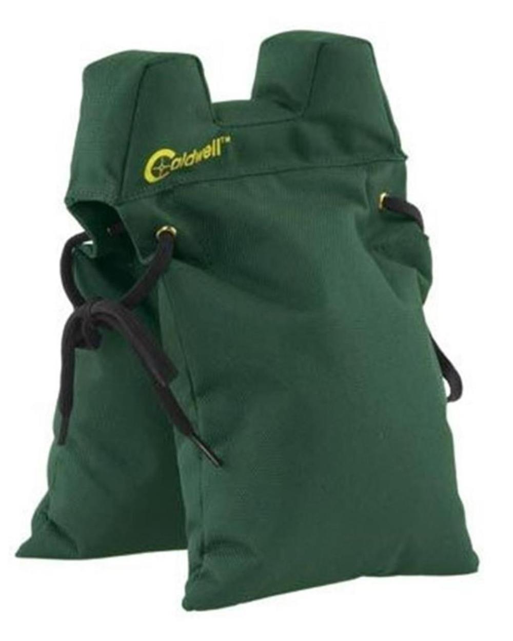 Caldwell Hunter's Blind Bag