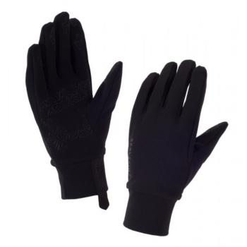 Sealskinz Stretch Fleece Nano Gloves