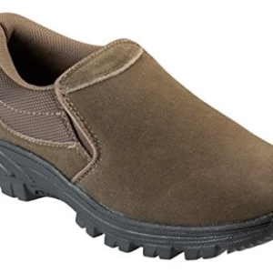 Percussion Hubert Slip-On Clog Shoe