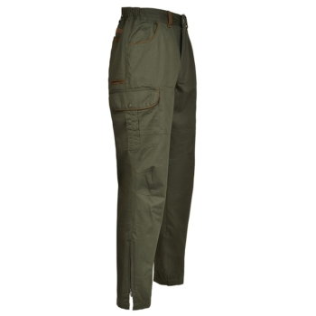 Kids Percussion Tradition Trousers