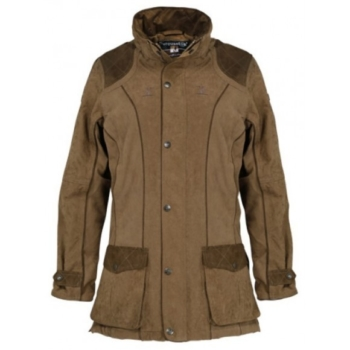 Ladies Percussion Rambouillet Jacket