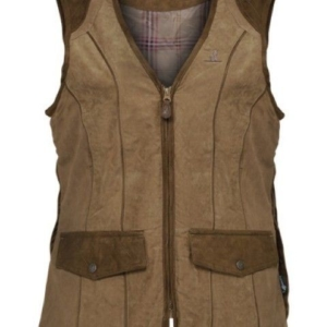 Percussion Rambouillet Ladies Vest