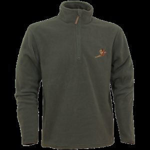 Jack Pyke Kids Pheasant Fleece