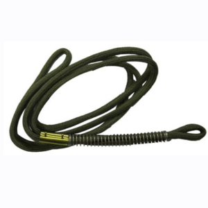 Illinois River Call Lanyard Single