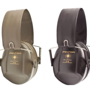 Peltor SG64 Ear Defenders