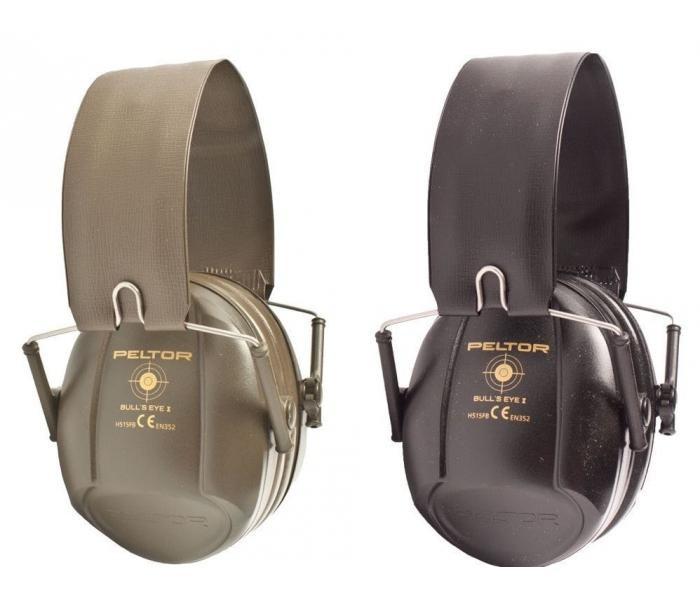 Peltor SG64 Ear Defenders