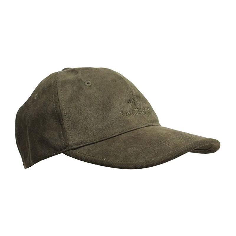 rambouillet hunting cap