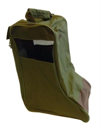 Percussion Boot Bag
