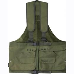 Jack Pyke Vest Waistcoat - Falconry Vest