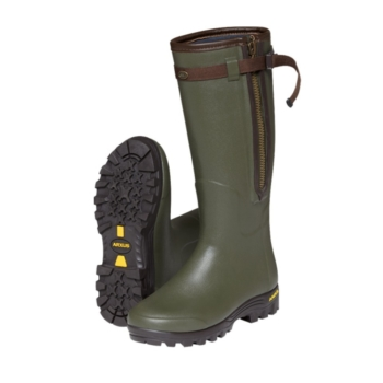 Arxus Primo Nord Air Wellington Boots