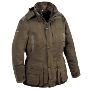 Verney Carron Ibex 3 In 1 Waterproof Jacket
