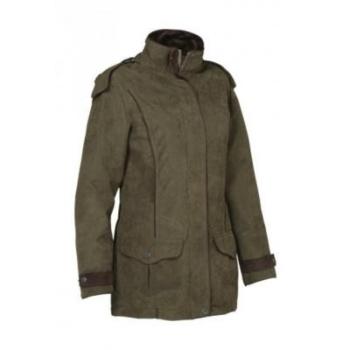Verney-Carron® Predix Men Silent Hunting Jacket