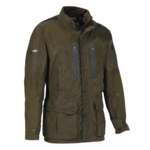Verney-Carron Sika Jacket