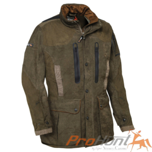 verney carron pro hunt sika jacket
