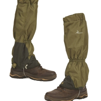 Konus Tex Gaiters one size