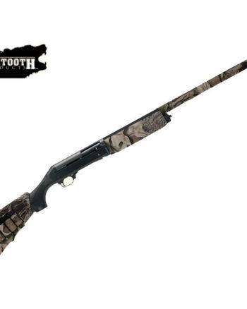 Beartooth 3 Piece Semi-Auto Shotgun Camo Kit