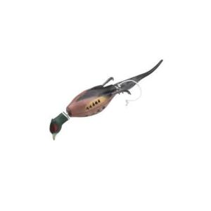 Dokken's DeadFowl Pheasant Trainer