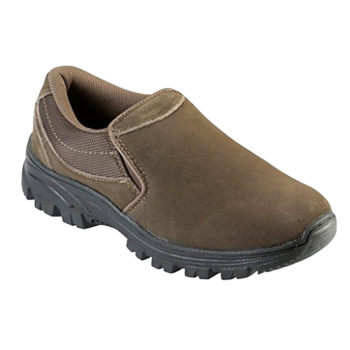 Percussion Hubert Slip-On Clog Shoe-