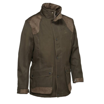 Percussion Sologne Skintane Optimum Jacket-
