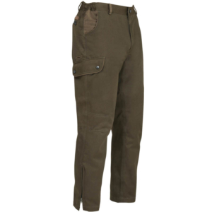 Percussion Sologne Trousers Skintane Optimum Hunting