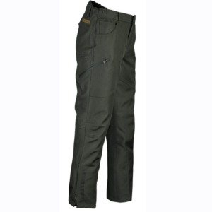 Percussion Predator R2 Trousers