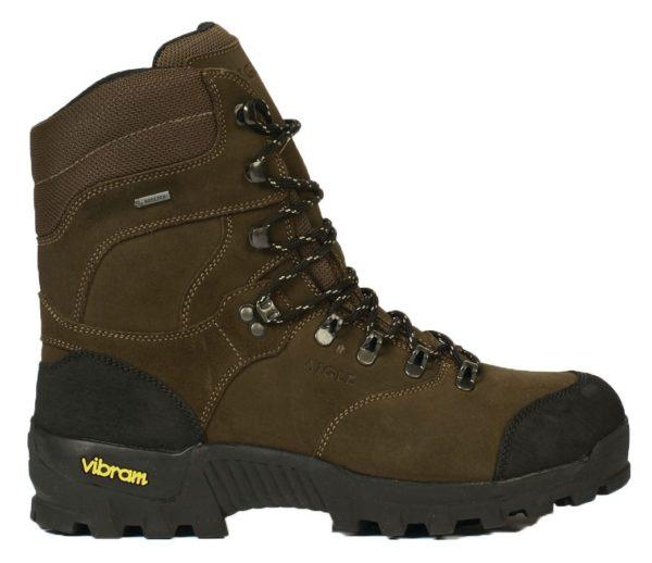 Aigle Altavio High GTX Walking Boot