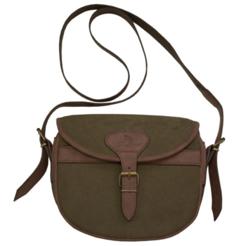 Ligne Verney-Carron Perdrix Cartridge Bag