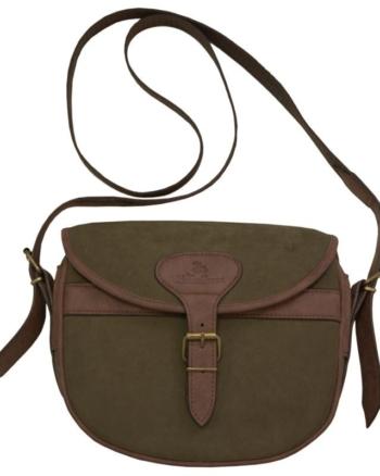 Ligne Verney-Carron Perdrix Cartridge Bag