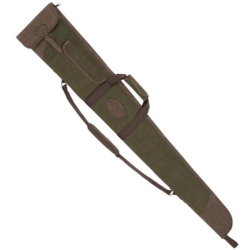 Verney-Carron Perdrix Shotgun Slip